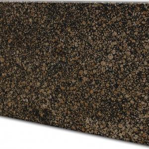 Rudis Choice Granite