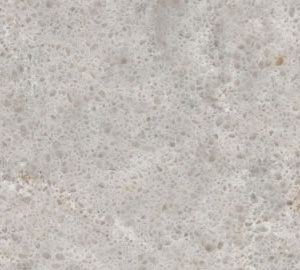 Caesarstone | F1 Granite Shop