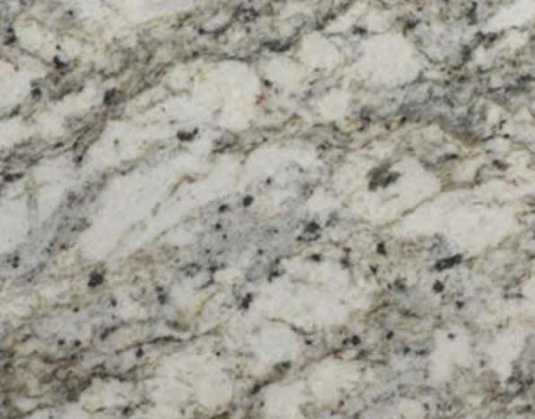 Kalahari Spring Granite F1 Granite Shop